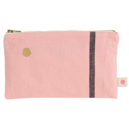 POCHETTE SUZETTE BUBBLE