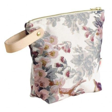 TOILETERY BAG JOSEPHINE PM