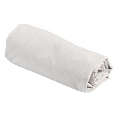 FITTED SHEET CRAIE