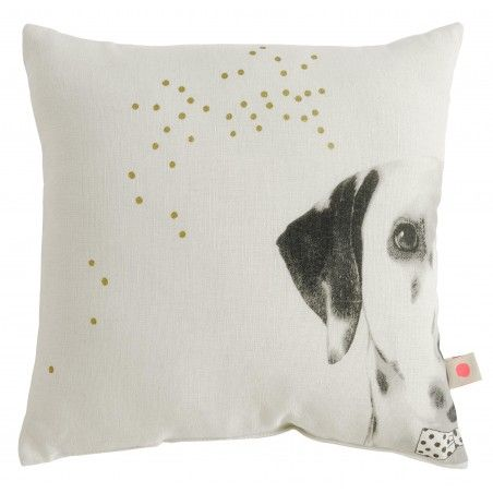 COUSSIN MAGGIE CRAIE 28