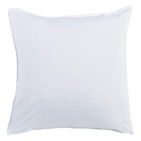 PADDING CUSHION 50X50 CM
