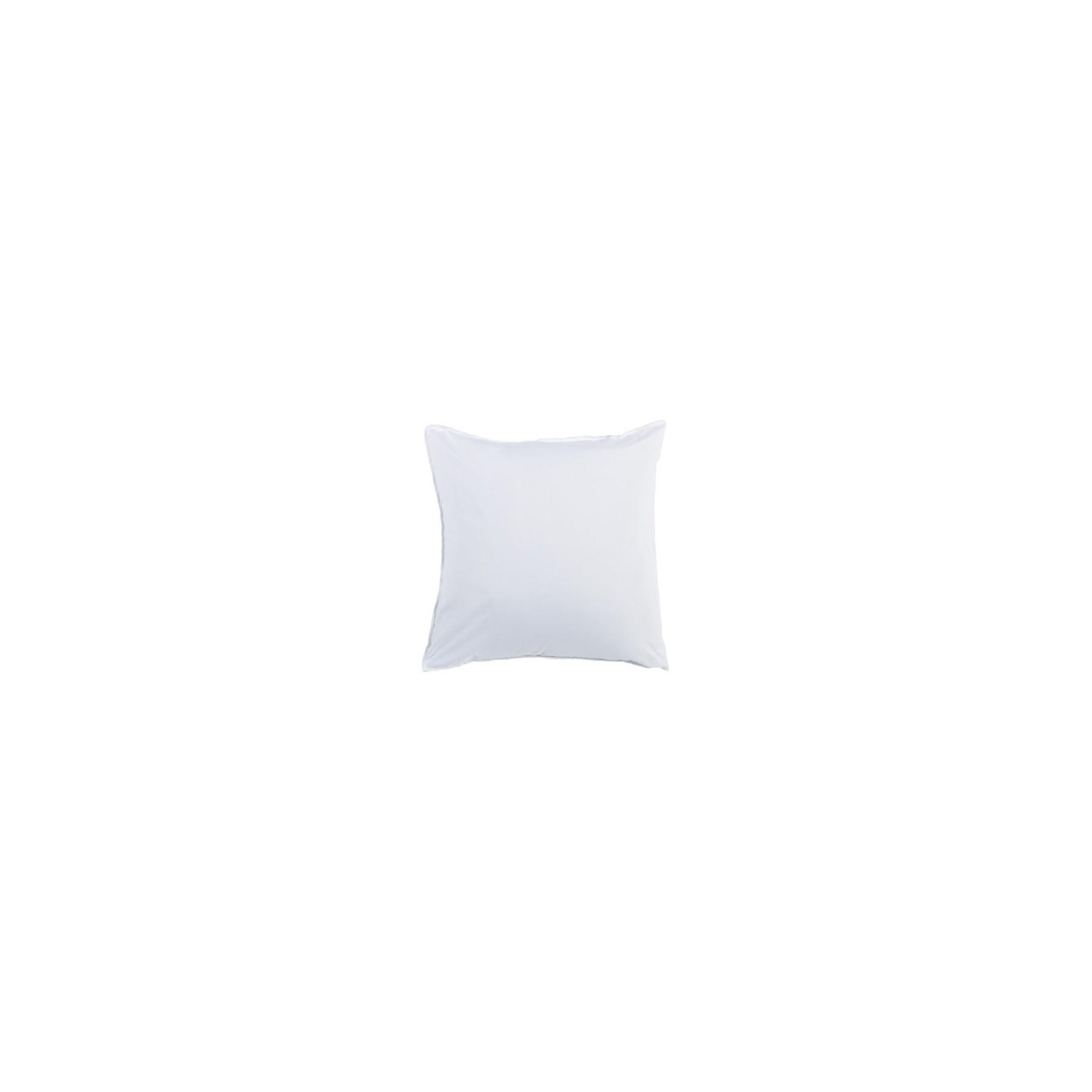 PADDING CUSHION POLYESTER 50X50 CM