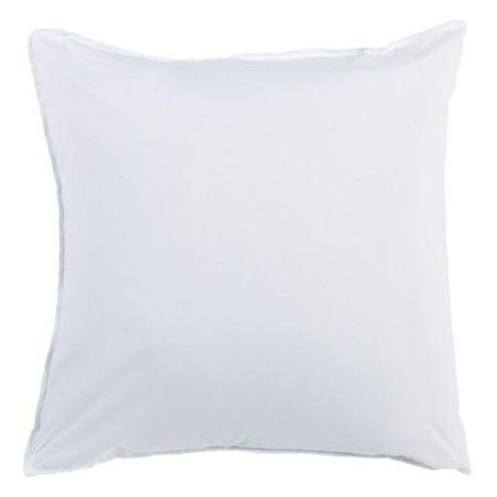 PADDING CUSHION POLY 80X80 CM