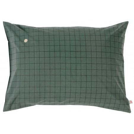 PILLOW CASE OSCAR SENCHA