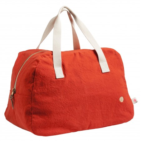 SAC WEEK END IONA PAPRIKA