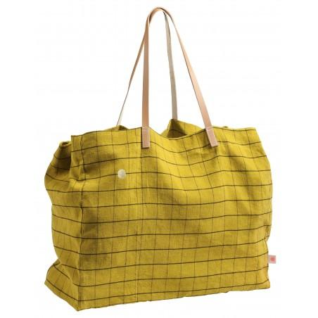 SHOPPING BAG OSCAR COLOMBO