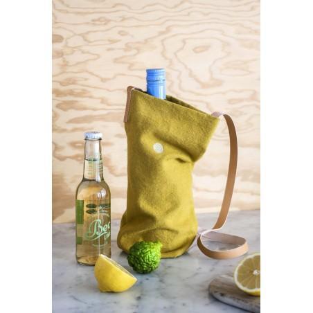DRINK BAG IONA COLOMBO