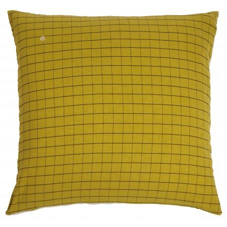 CUSHION COVER OSCAR COLOMBO 78