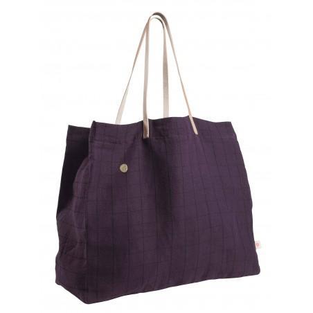 SHOPPING BAG OSCAR MÛRE
