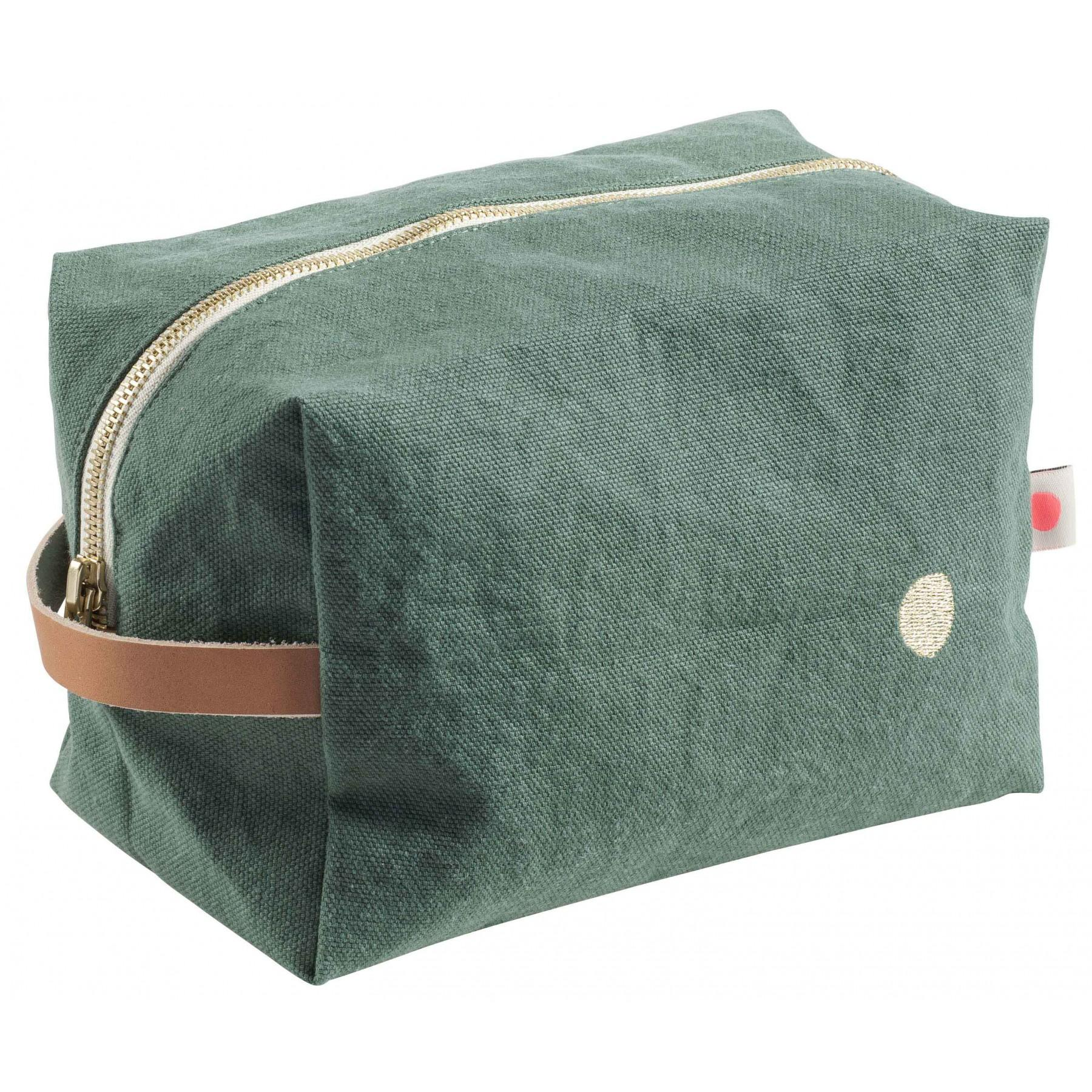 TROUSSE CUBE IONA SAUGE GM