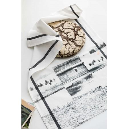 Product photo TEA TOWEL IGOR