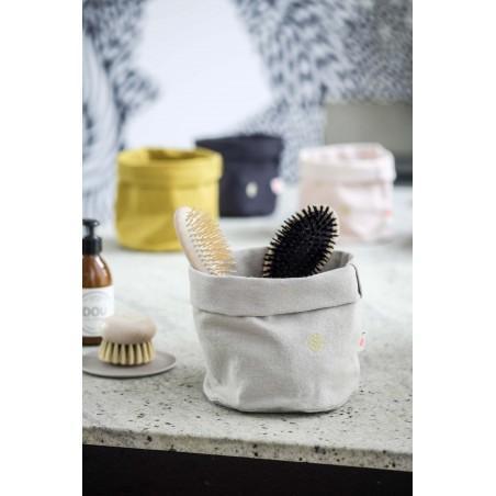 Small Baskets Bath