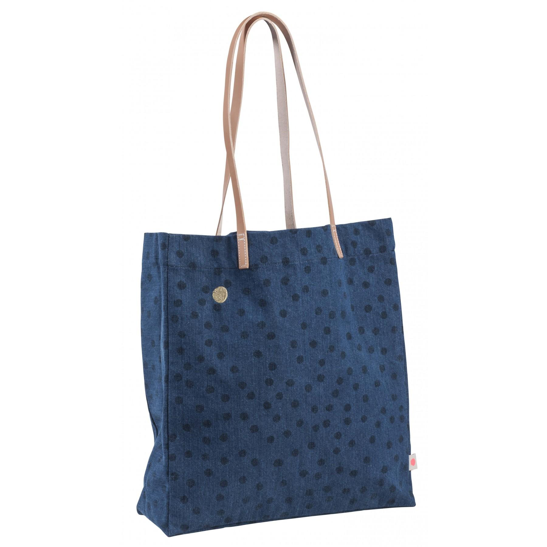DAY BAG JOHN POLKA