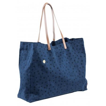 SHOPPING BAG JOHN POLKA