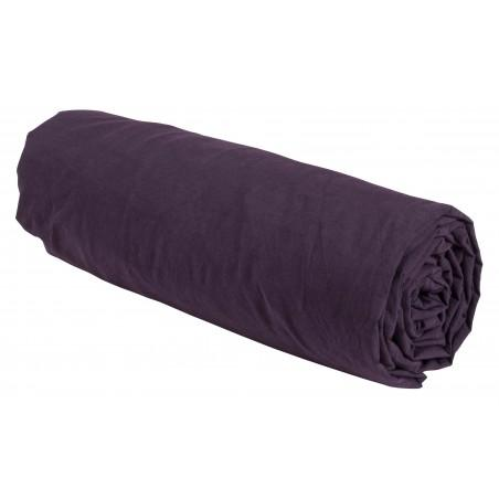 FITTED SHEET MURE ORGANIC
