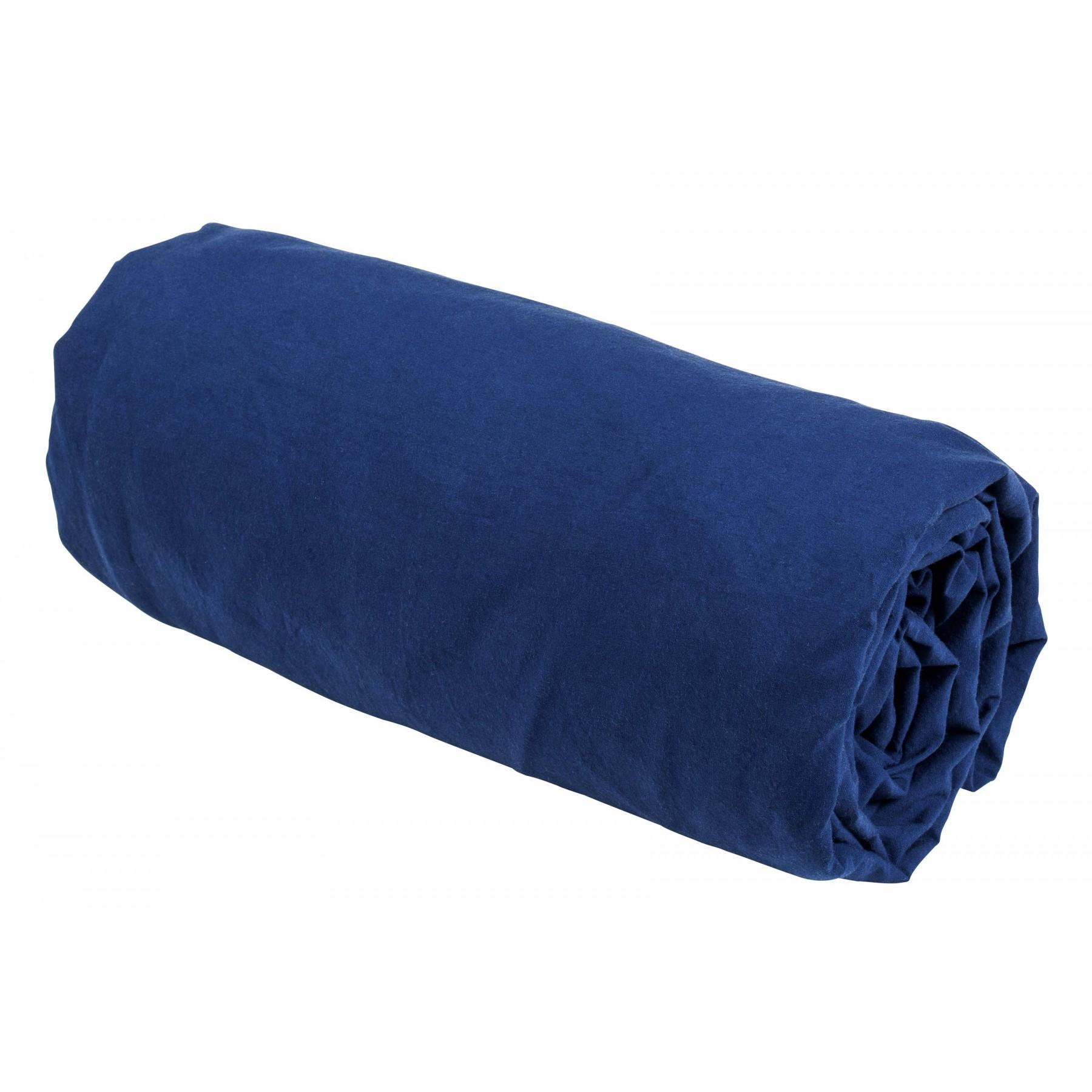 FITTED SHEET ENCRE ORGANIC