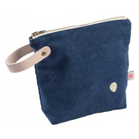 TOILETRY BAG JOHN PM