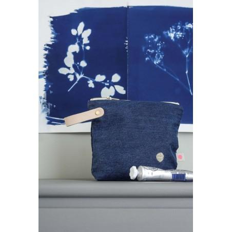 TROUSSE DE TOILETTE JOHN PM