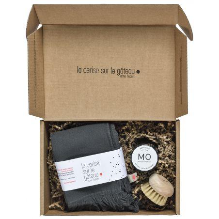 BOX L'ADORABLE