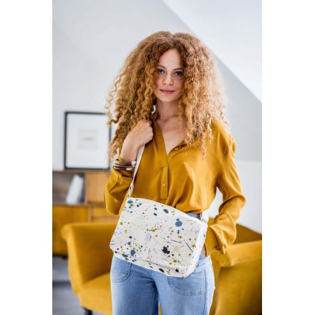 SHOULDER BAG IONA BRIGITTE
