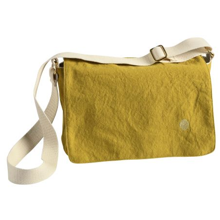 SHOULDER BAG IONA COLOMBO