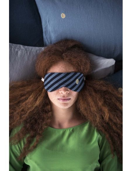 SLEEP MASK RAYMOND SARDINE