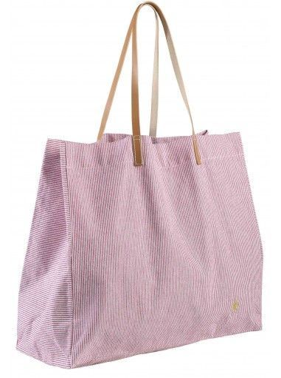 Photo for Shopping Bag Finette Tomato