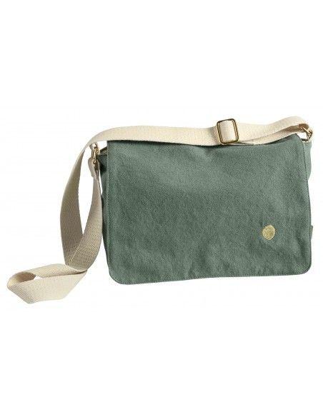 Product photo SHOULDER BAG IONA SAUGE