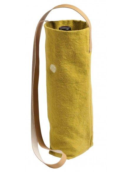 Product photo BOTTLE BAG IONA COLOMBO