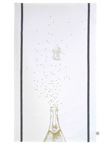 Product photo TEA TOWEL PARTY OR
