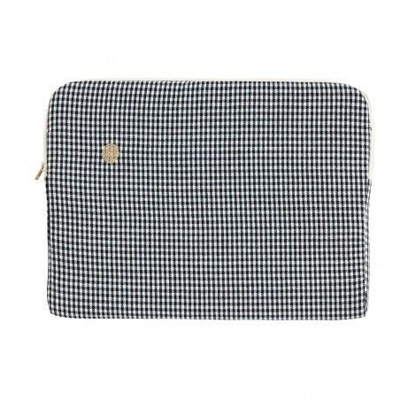 Product photo COMPUTER SLEEVE ERNEST CAVIAR 13