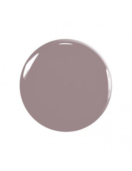 Product photo Manucurist Grey Agata nail polish