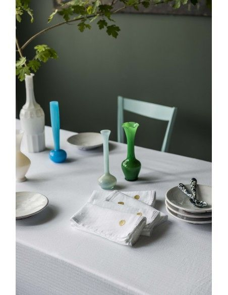 Product photo Milk Marcel tablecloth