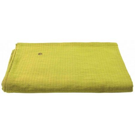 Product photo Bergamote Marcel tablecloth