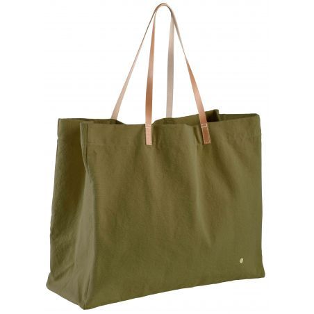 Product photo Shopping bag Iona Lichen