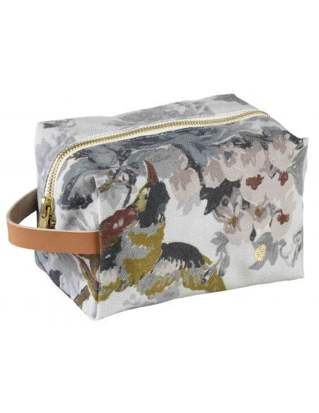 Product photo Cube Pouch Iona Joséphine S