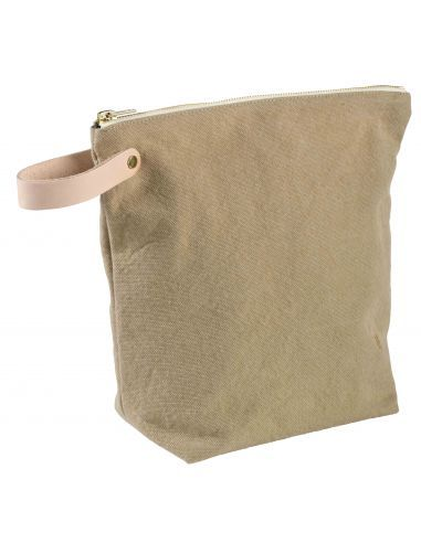 Product photo Toiletry bag Iona Ginger S