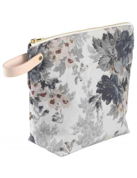 Product photo Toiletry bag Iona Joséphine L