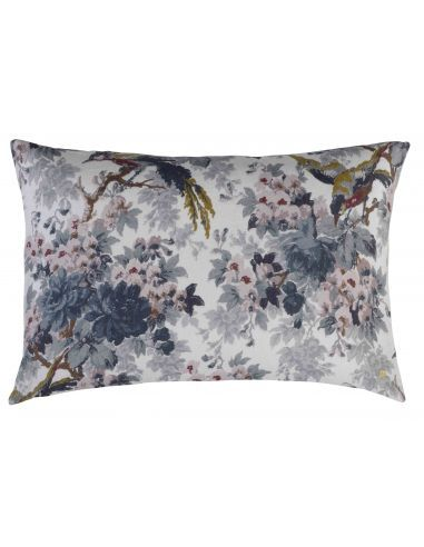Product photo Cushion cover Lina Joséphine 40