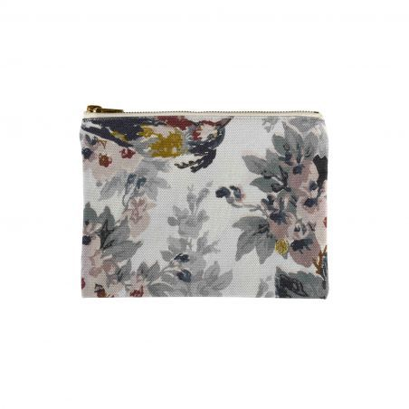 Product photo Pouch Iona Joséphine S