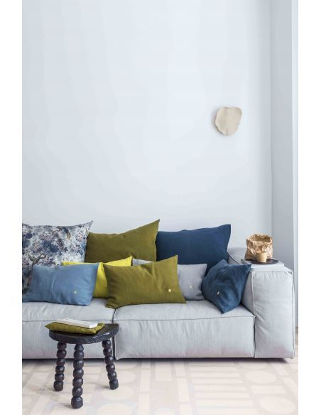Product photo Cushion cover Lina Joséphine 80